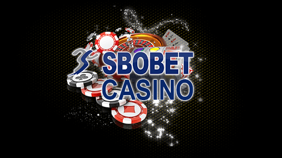 Agen Sbobet Casino Indonesia